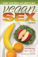 VEGAN SEX, Revised