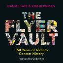 The Flyer Vault Pdf/ePub eBook