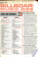 Mar 17, 1962