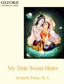 My Dear Sweet Heart