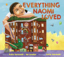 Everything Naomi Loved Pdf