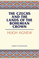 The Czechs and the Lands of the Bohemian Crown ebook