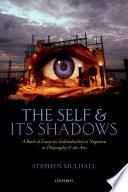 Shadows Of Self [Pdf/ePub] eBook