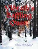 Yldrath's Baffling Quest Pdf/ePub eBook