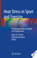 Heat Stress in Sport and Exercise