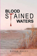 Blood On The Strand [Pdf/ePub] eBook
