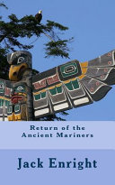 Return of the Ancient Mariners