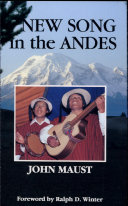 New Song in the Andes