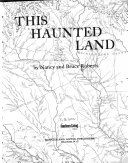 This Haunted Land