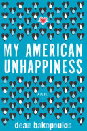 My American Unhappiness ebook