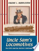 Uncle Sam's Locomotives