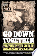 Go Down Together Book PDF