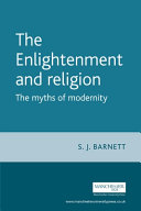 Pdf The Enlightenment and Religion