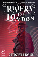 Rivers of London: Detective Stories #4.3