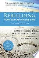 Rebuilding Book PDF