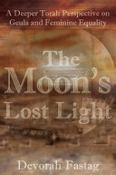 The Moon s Lost Light Book