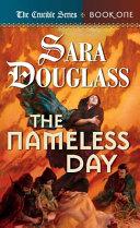 The Nameless Day Pdf/ePub eBook