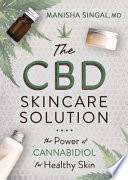 The CBD Skincare Solution