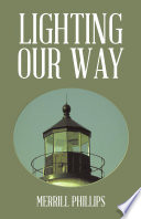 LIGHTING OUR WAY