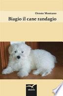 Biagio il cane randagio
