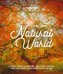 Lonely Planet s Natural World