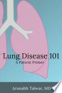 Lung Disease 101  A Patient Primer