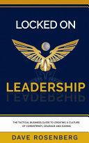Locked on Leadership Pdf/ePub eBook