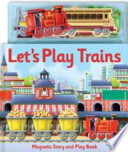 Let's Play Trains