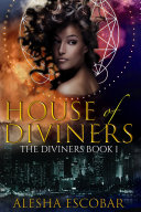 House of Diviners [Pdf/ePub] eBook