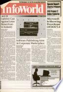 28 Lip 1986
