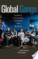 Global Gangs