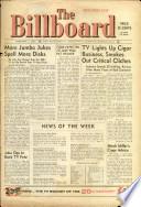 2. Febr. 1957