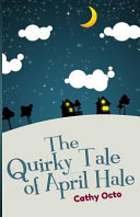 Pdf The Quirky Tale of April Hale