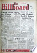 20. Apr. 1959