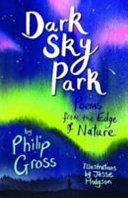 Dark Sky Park
