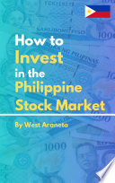 Beginner Pinoy   s Guide  How to Invest in the Philippine Stock Market
