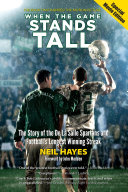 When the Game Stands Tall  Special Movie Edition