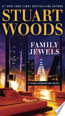 Family Jewels PDF