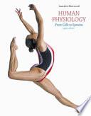 Cengage Advantage Books: Human Physiology