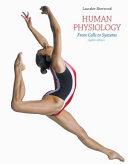 Cengage Advantage Books  Human Physiology