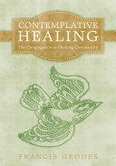 Contemplative Healing