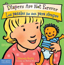 Diapers Are Not Forever Book PDF