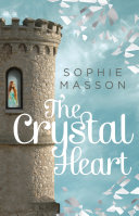The Crystal Heart Pdf/ePub eBook