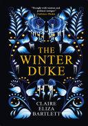 The Winter Duke Book PDF