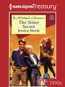The Sister Secret [Pdf/ePub] eBook