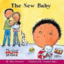 New Baby Book PDF