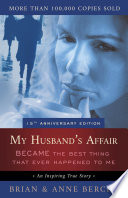 My Husband s Affair BECAME the Best Thing That Ever Happened to Me