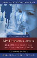 Pdf My Husband's Affair BECAME the Best Thing That Ever Happened to Me Telecharger