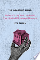 The Grasping Hand