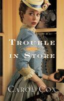 Trouble in Store [Pdf/ePub] eBook